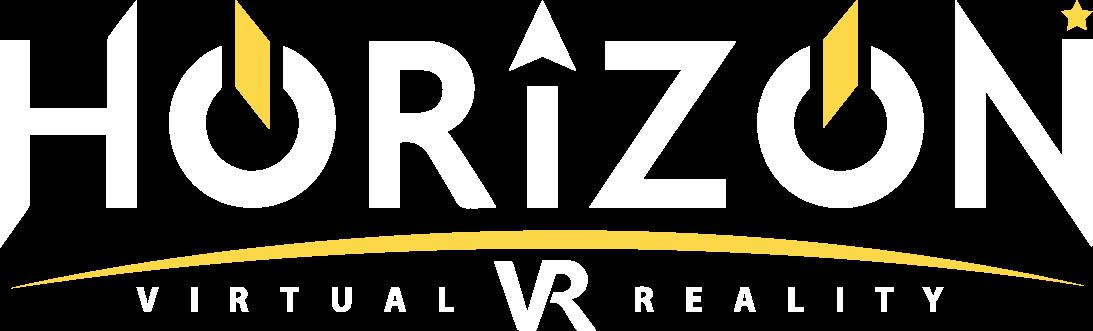 Horizon Réalité Virtuelle