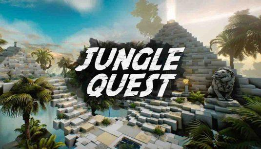 ER_JungleQuest_8