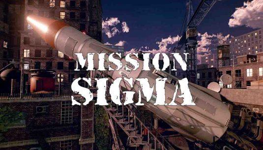 ER_MissionSigma_1