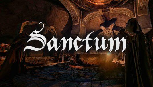 ER_Sanctum_6