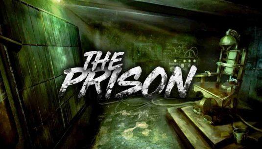 Execution_Room