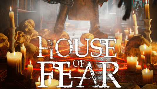 House of Fear22222-min