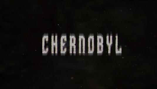 chernobylault