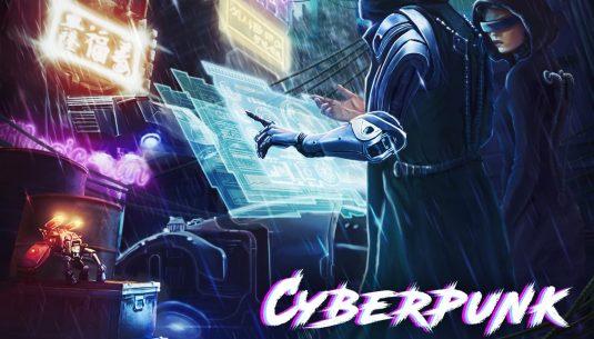 cyberpunk_main_art+logo-min